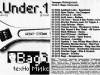 Vadz - Tag.Under.1 - texHo микс (2002)