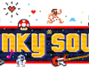 FunkySouls