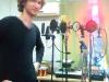 Тестируем микрофоны