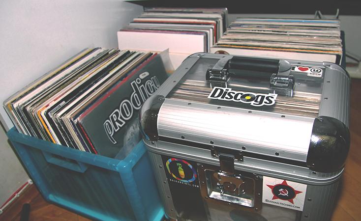 Новая музыка для DJ. Часть 2: Советы и методики