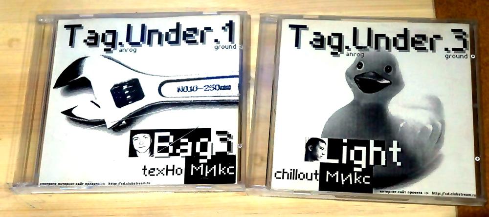 Tag.Under.1 + Tag.Under.3
